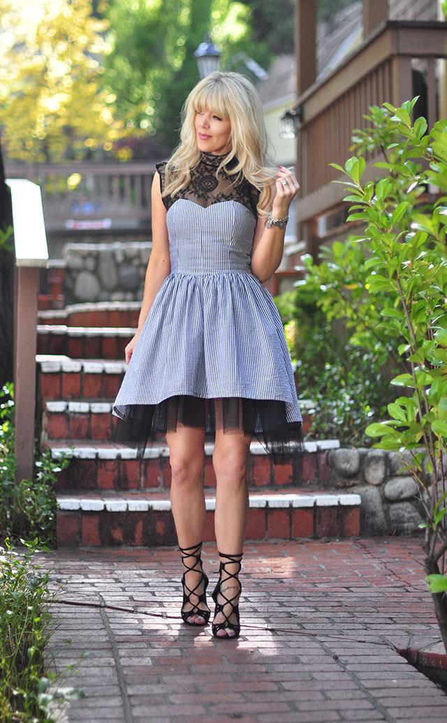 The Shelby Dress_love Maegan 1