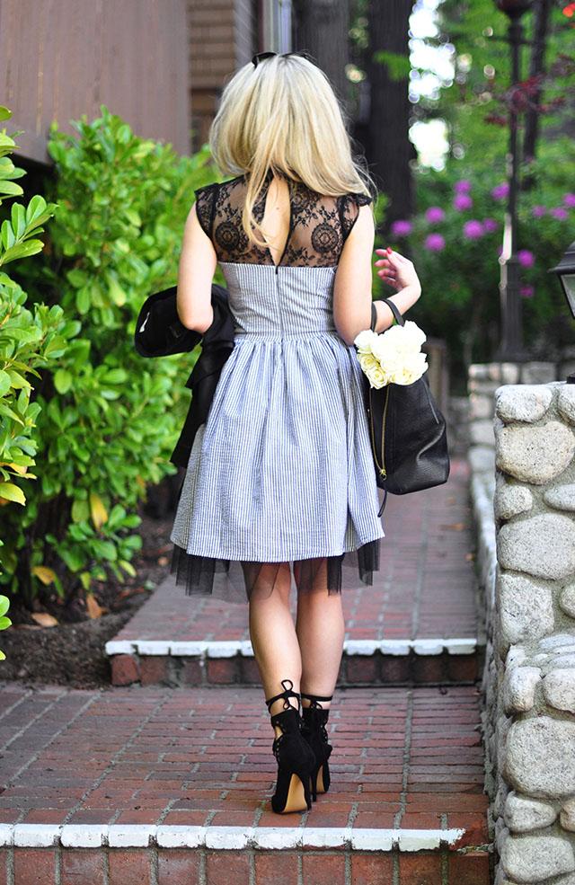 The Shelby Dress_love Maegan 3
