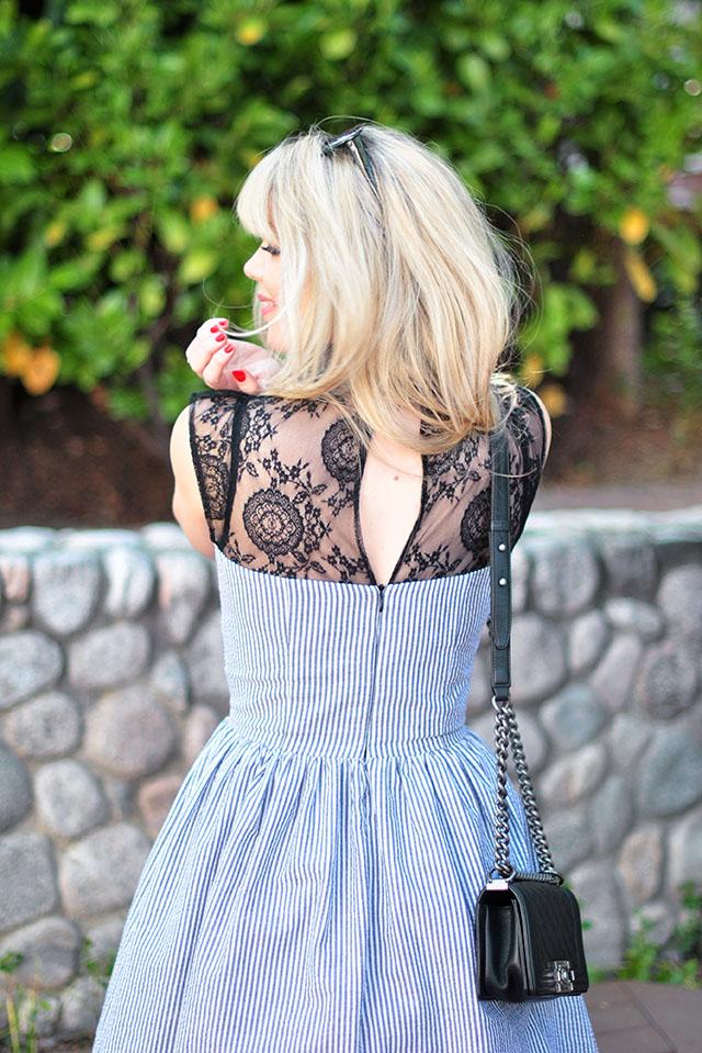 The Shelby Dress_love Maegan 6