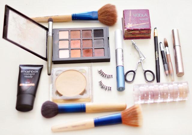 Tinker-Bell-Makeup-Hair-Tutorial-1
