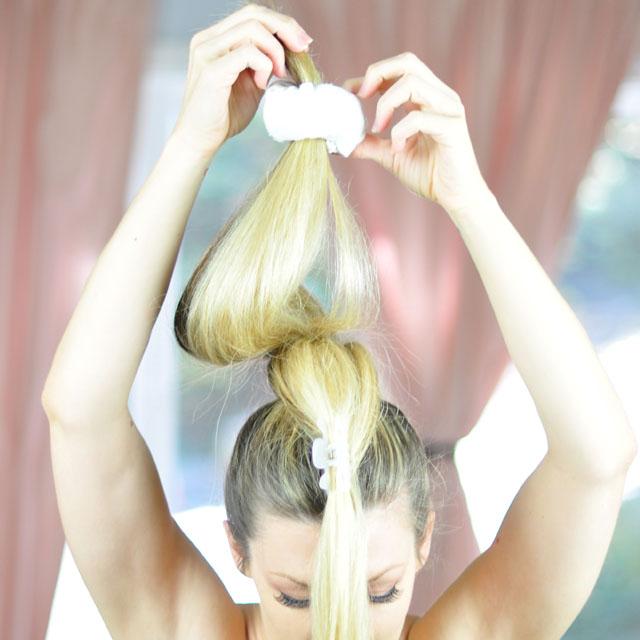 Tinker-Bell-Makeup-Hair-Tutorial-13