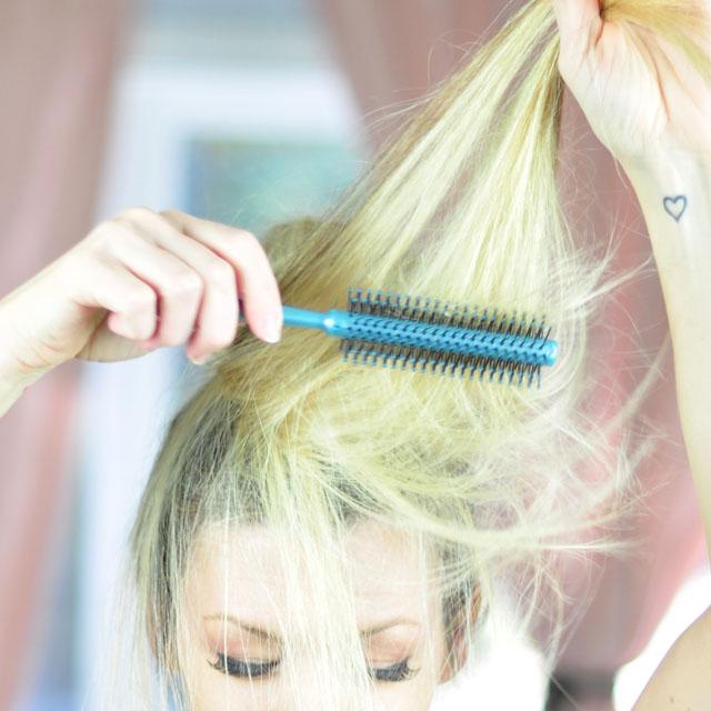 Tinker-Bell-Makeup-Hair-Tutorial-15