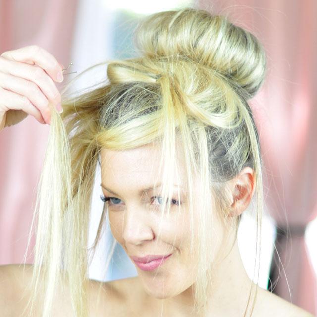 Tinker-Bell-Makeup-Hair-Tutorial-16