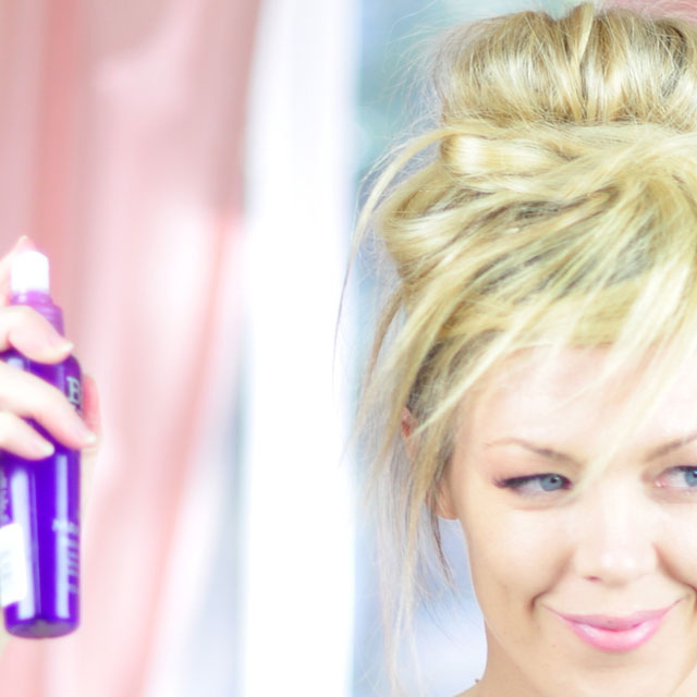 Tinker-Bell-Makeup-Hair-Tutorial-17