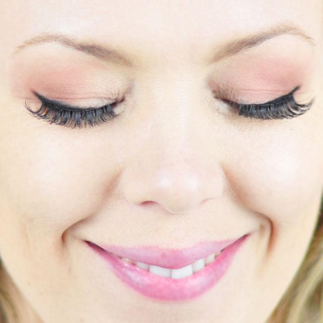 Tinker-Bell-Makeup-Hair-Tutorial-5