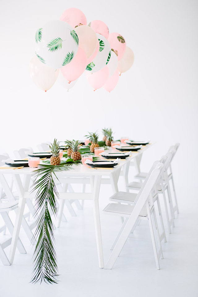 Tropical-Dinner-Party4