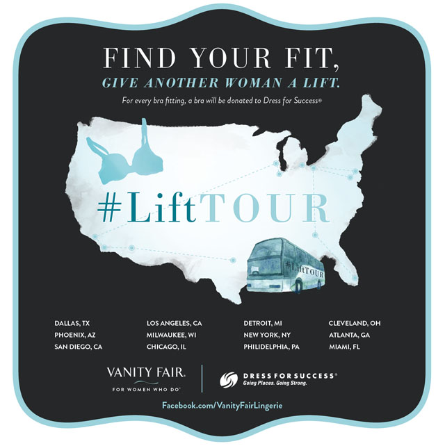 Vanity Fair_LiftTOUR_Poster