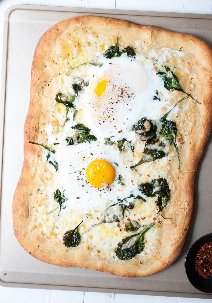 White-Pizza_-3