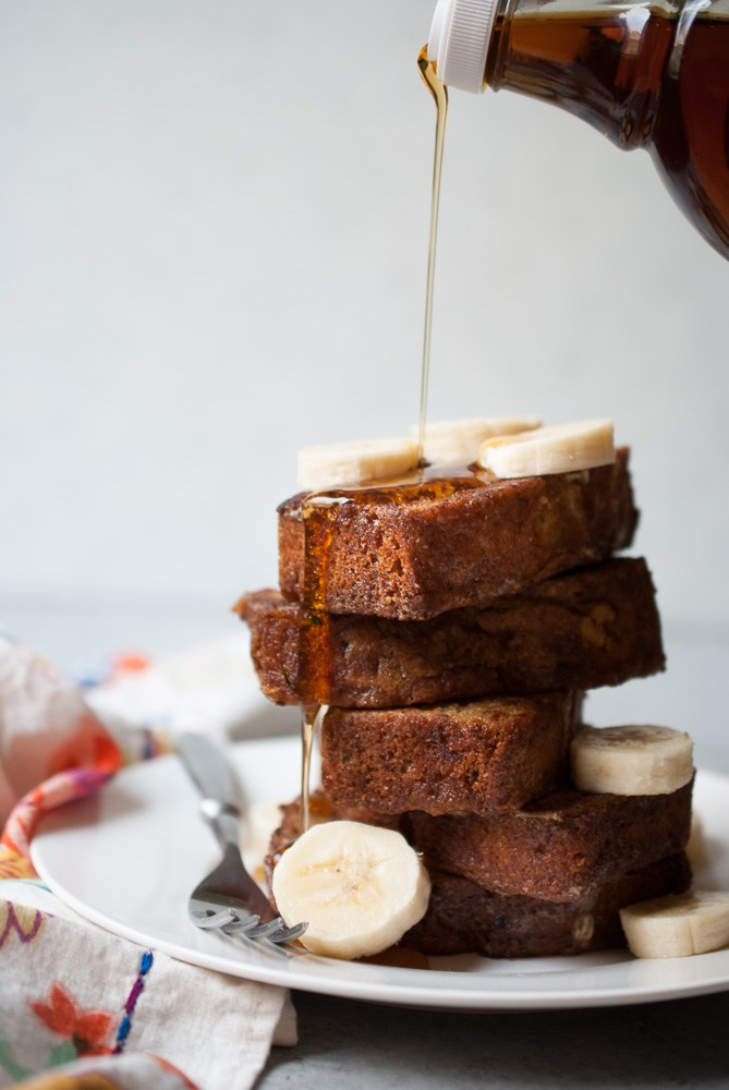 zucchini-banana-bread-french-toast-3