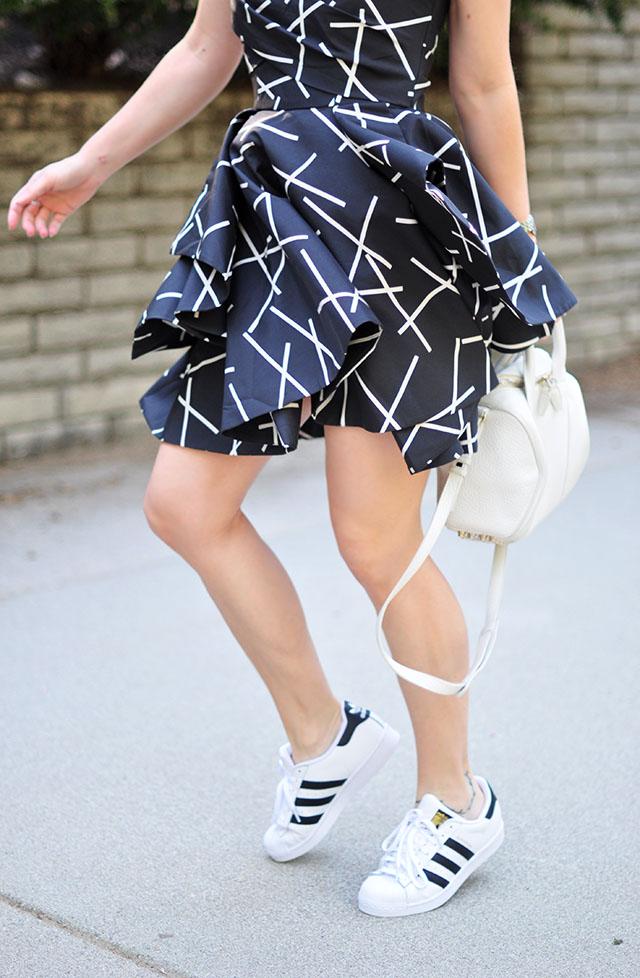 adidas_alexander wang rockie bag