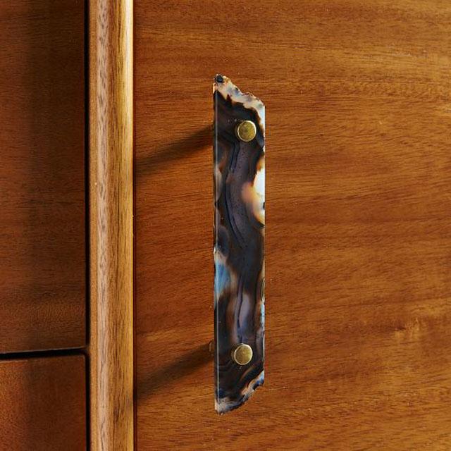 agate knobs pulls handles-3