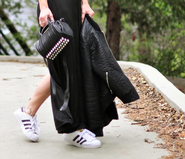 alexander wang bag_adidas