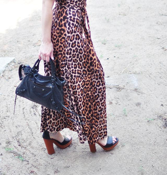balenciaga town bag_leopard dres_platforms
