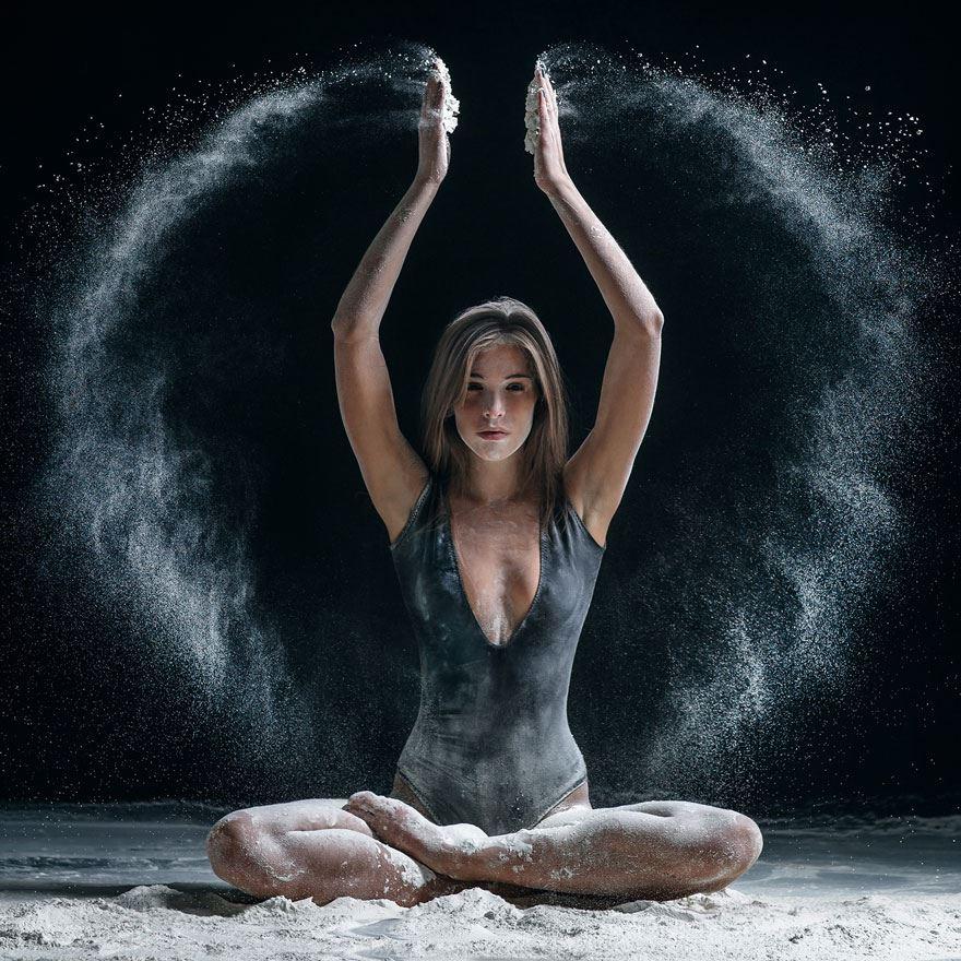 ballet body-6
