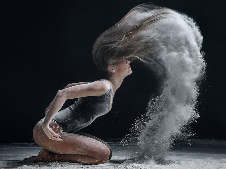 ballet body-7