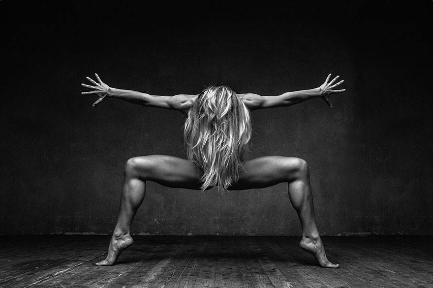 ballet body-8