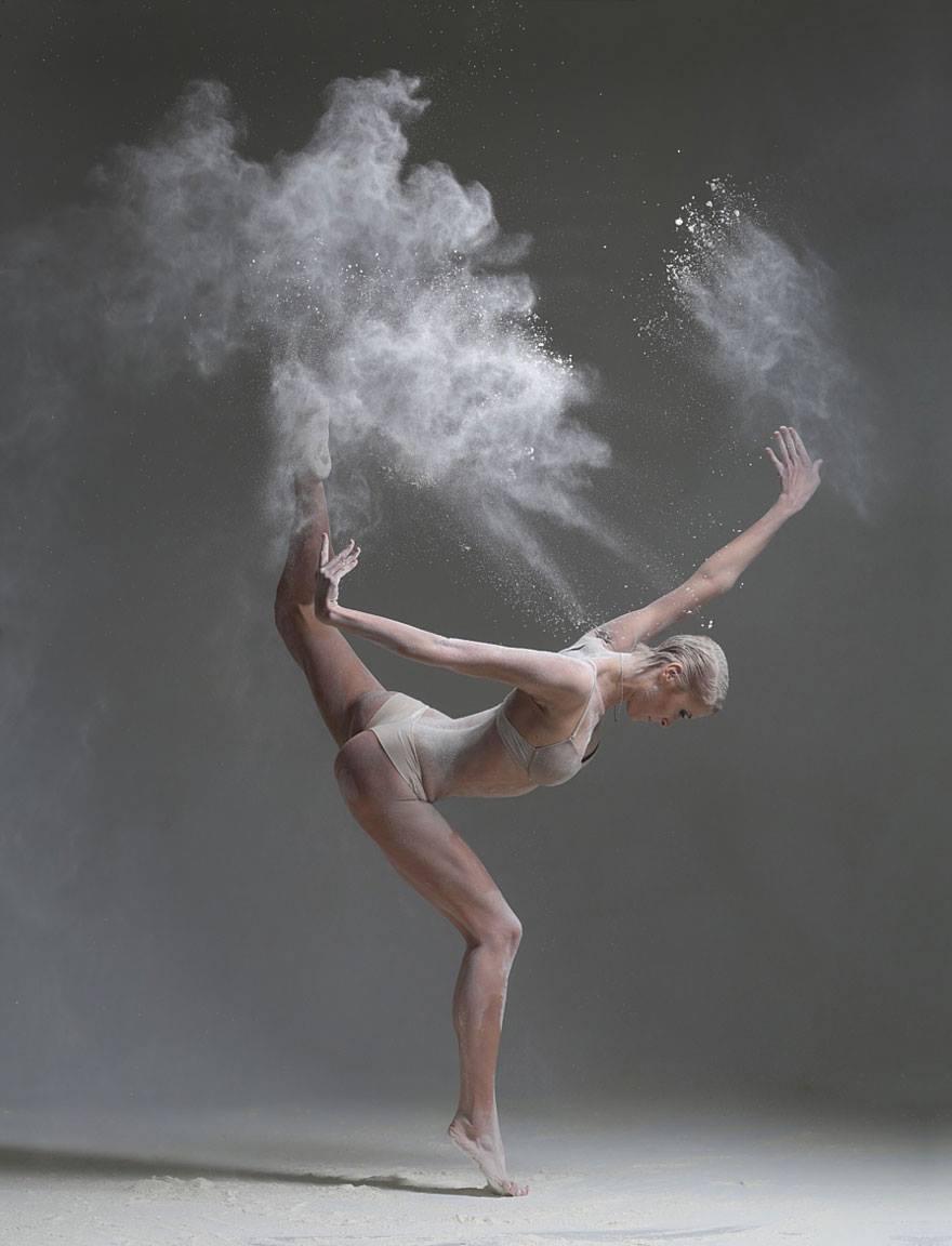 ballet body_1