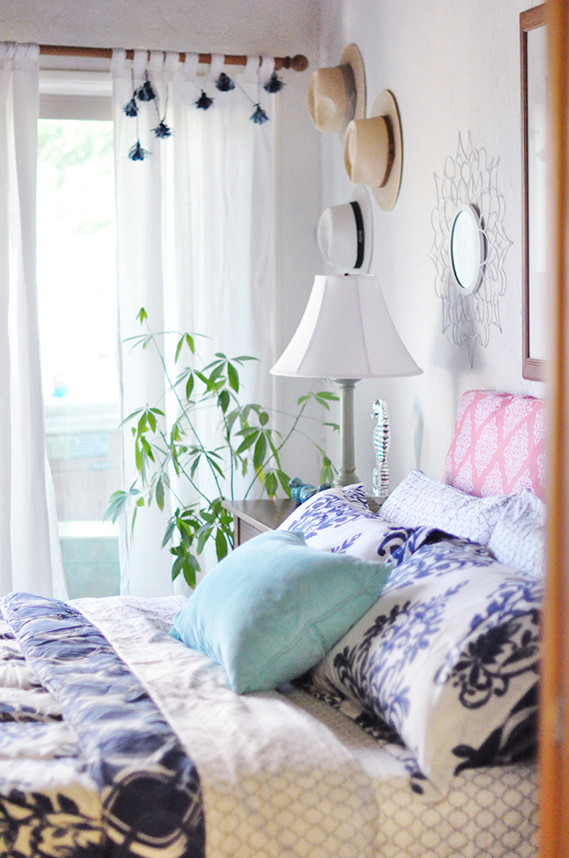 beachy bedroom makeover_6