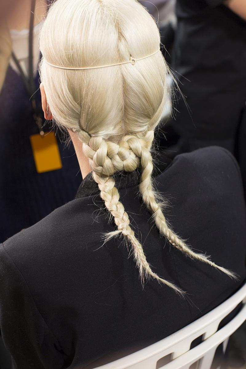 beauty-guide-braids-2_154841599115