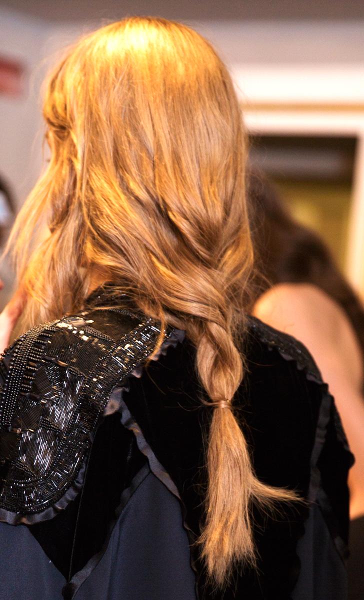 beauty-guide-braids-5_15484418771
