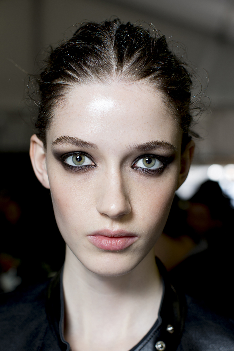 beauty-guide-graphic-eye-04_164337258534