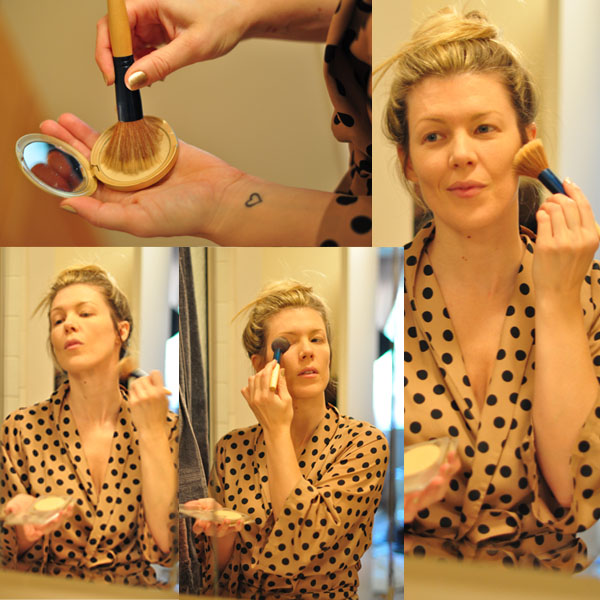 beauty-makeup-routine-2