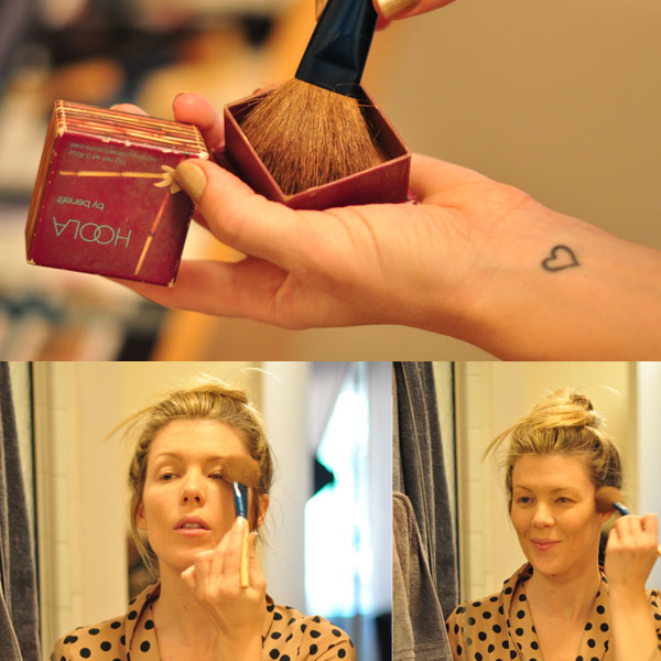 beauty-makeup-routine-3
