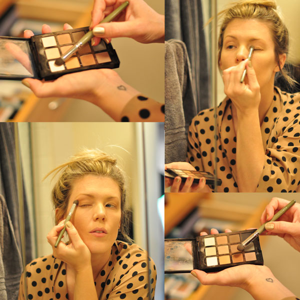 beauty-makeup-routine-4