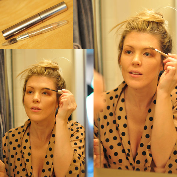 beauty-makeup-routine-5