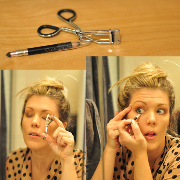 beauty-makeup-routine-6