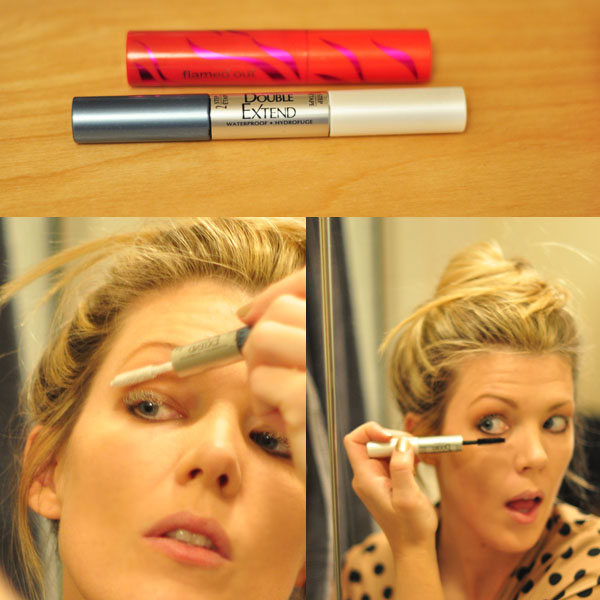 beauty-makeup-routine-7