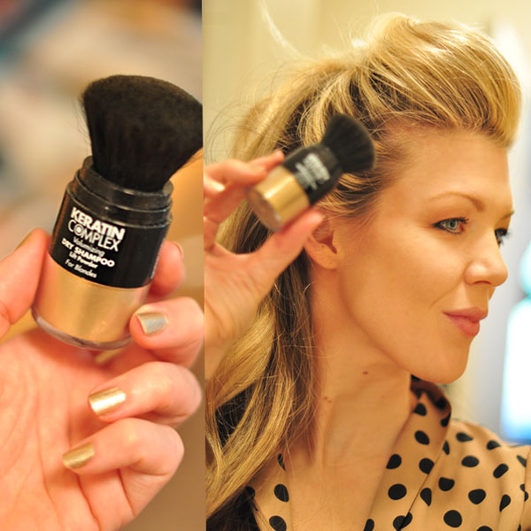 beauty-makeup-routine-9