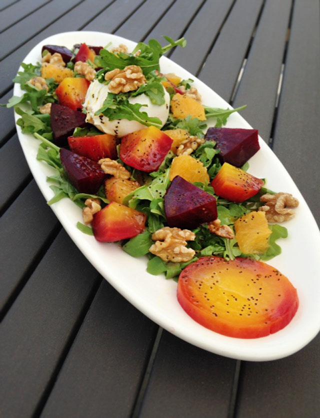 beet salad recipe-1