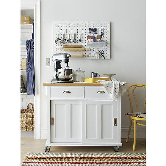belmont-white-kitchen-island