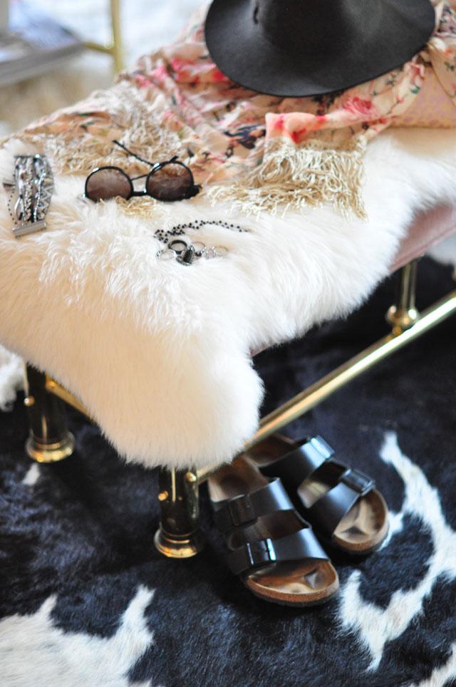 birkenstocks-boho jewelry and accessories-thierry lasry sunglasses