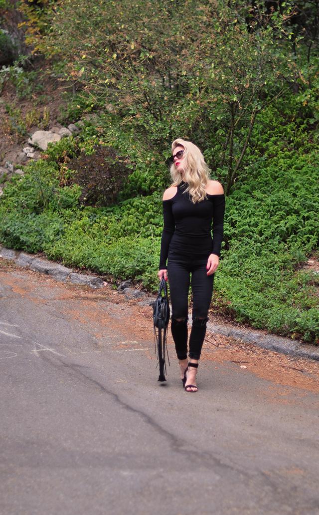black-cut-out-shoulder-top_-black-jeans