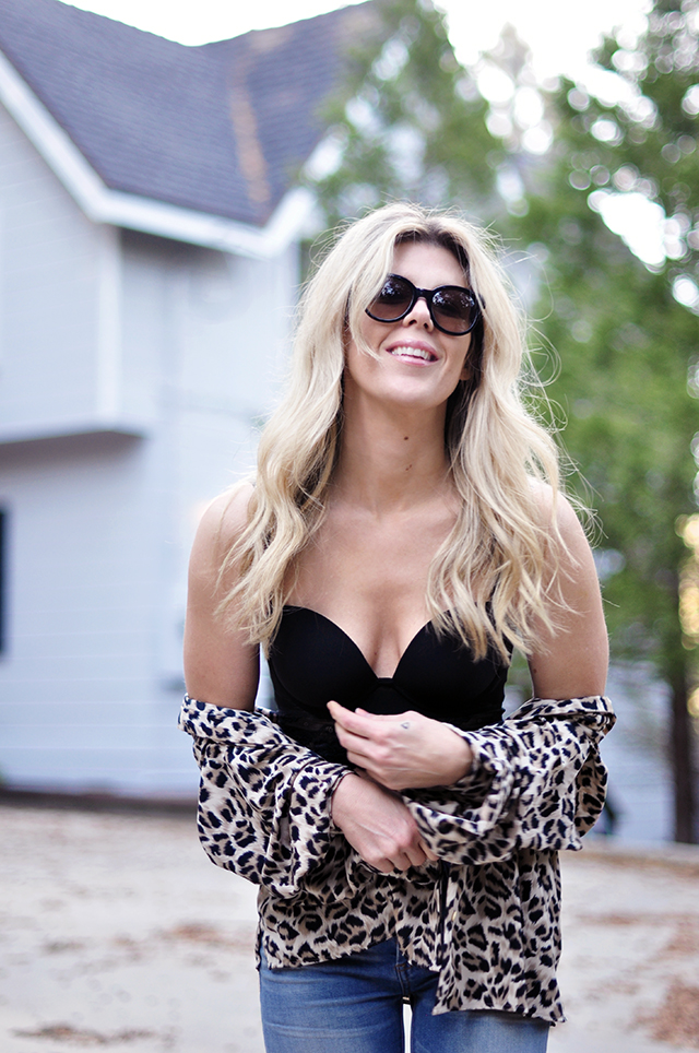 bustier-bra-and-leopard-shirt-3