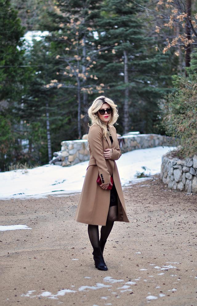 camel-coat_fishnet-stockings_boots
