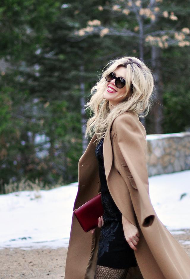 camel-coat_holiday-style
