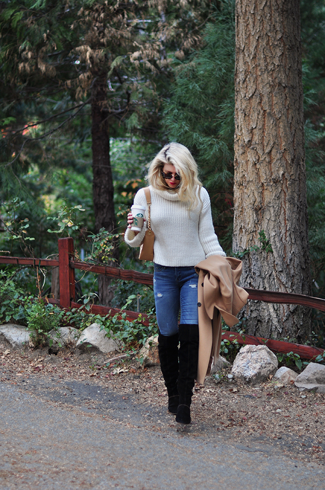 casual-fall-style_denim-and-camel