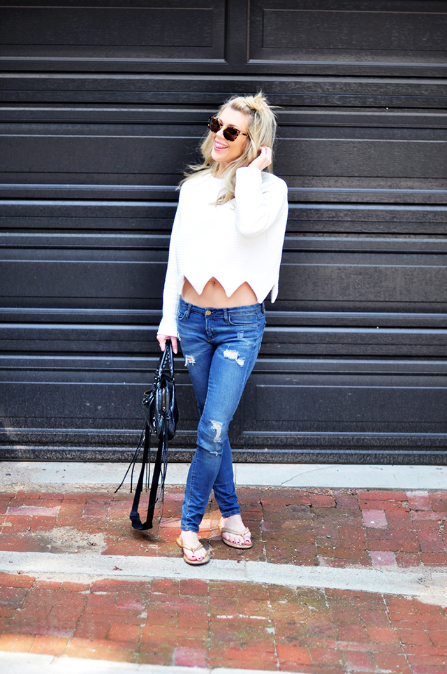 casual style_jeans