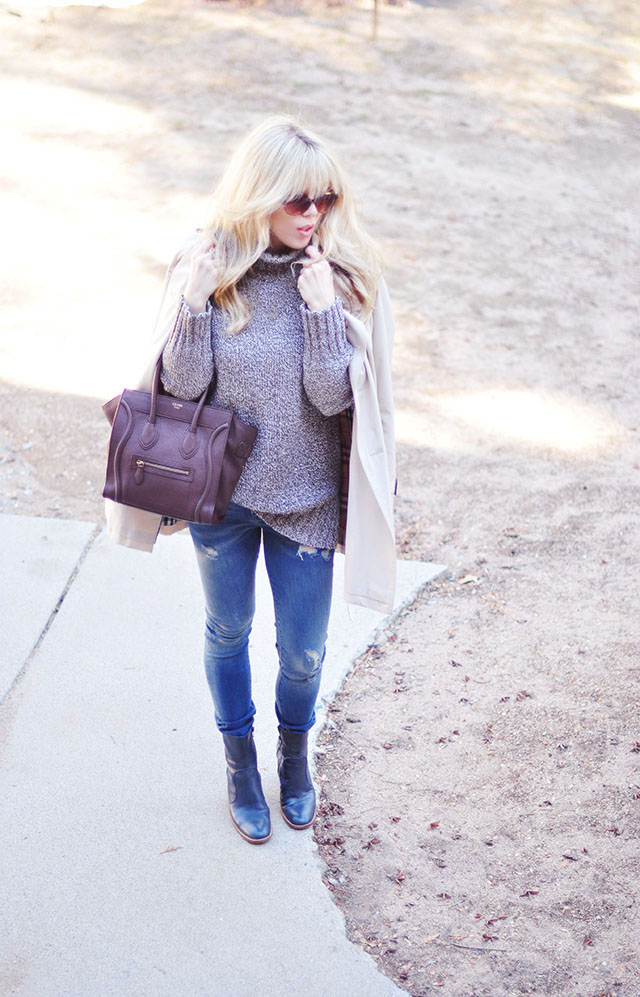 casual_jeans_sweater_trench_celine-bag