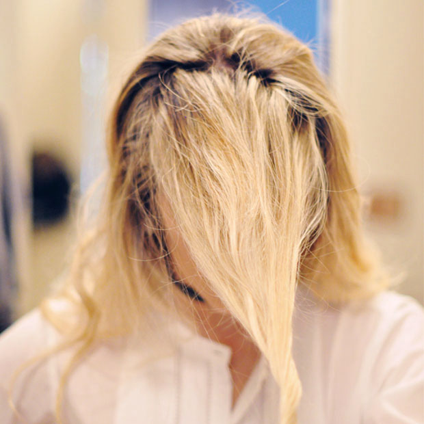 cinderella hair how-to-1