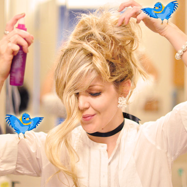 cinderella hair how-to-4-1