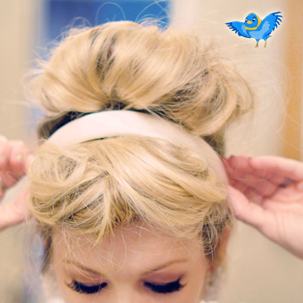 cinderella hair how-to-9-1