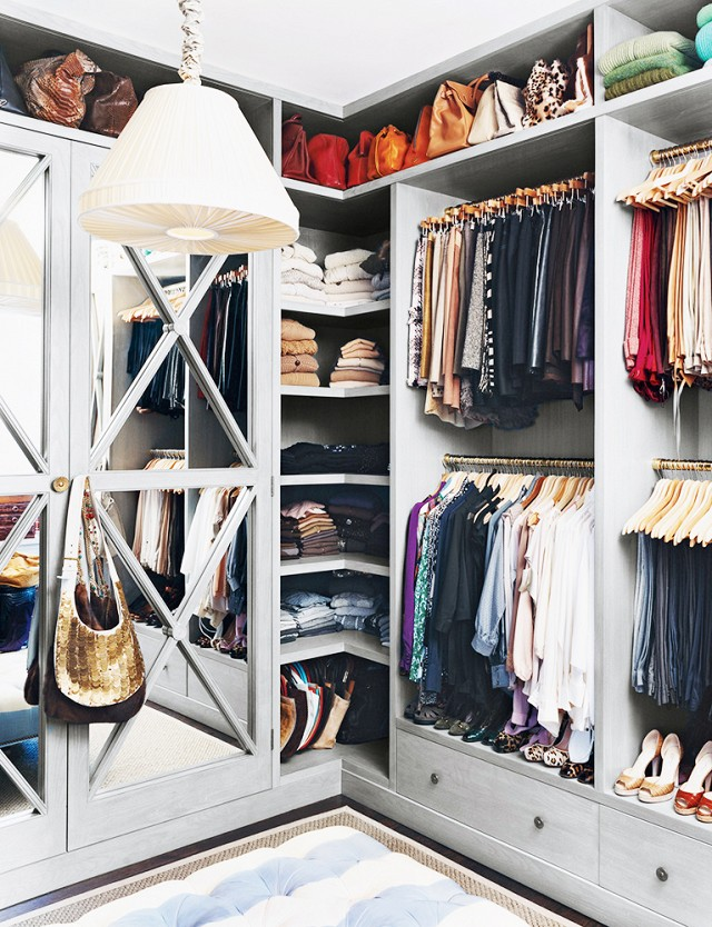 dream closet space 2