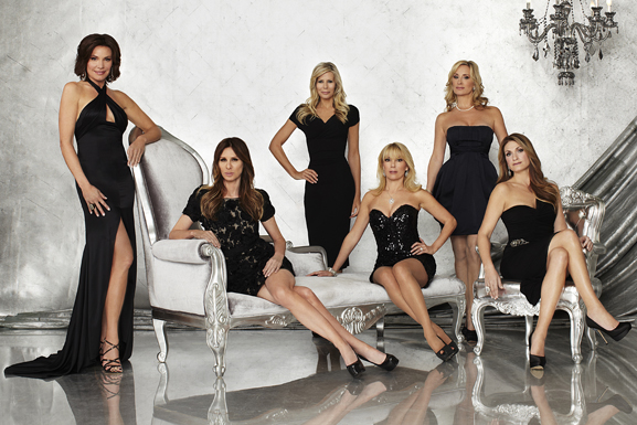 dish-021014-real-housewives-of-new-york_0
