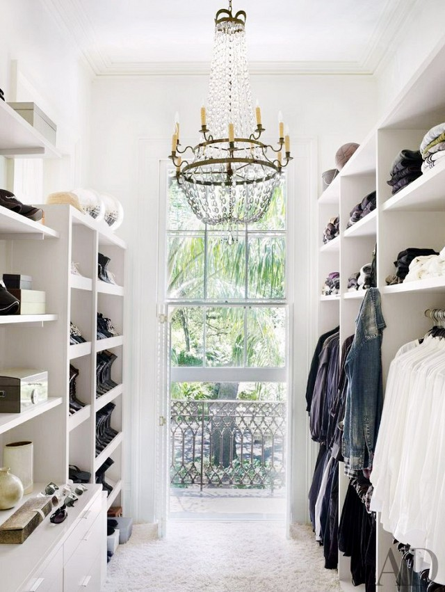 dream closet space 1