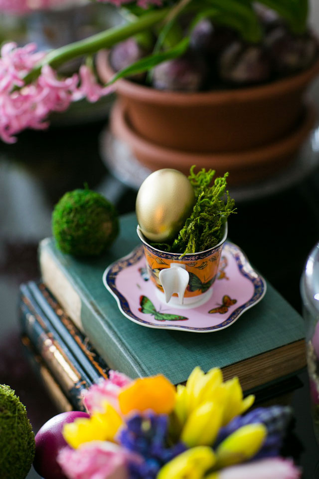 easter table setting-4