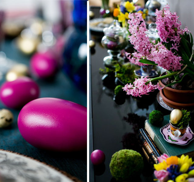 easter table setting-8